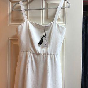Milly Kerry Dress